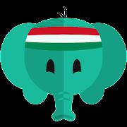 Simply Learn Hungarian