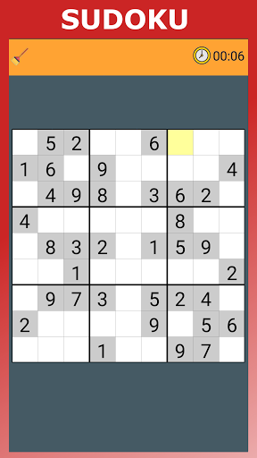 Smart Games - Logic Puzzles 3.0 screenshots 18