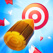 Log Thrower MOD APK 1.2.7 (Unlimited Money)