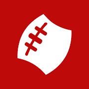 Scores App: Football Live Plays, Stats 2021 Season