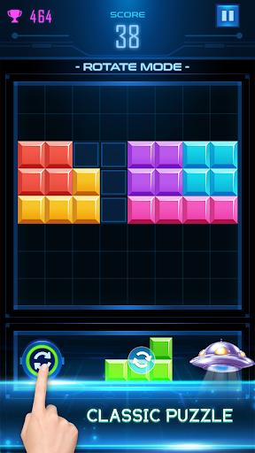 Block Puzzle Classic 2020 1.8 Pc-softi 4