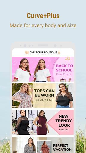 ChicPoint apktram screenshots 7