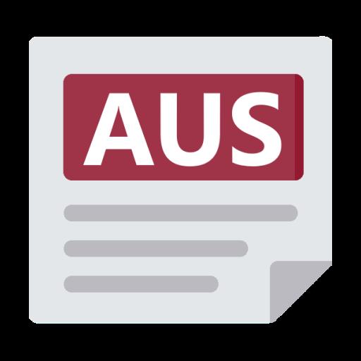 Australia News - English News & Newspaper