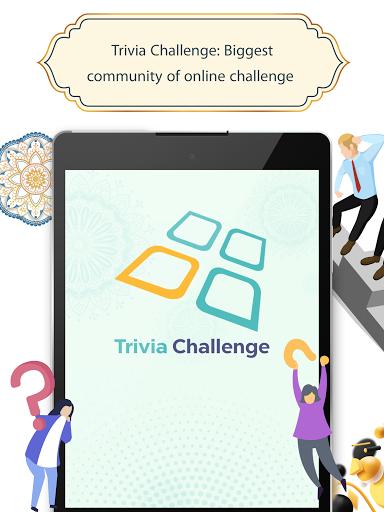 Trivia Challenge  Screenshots 7