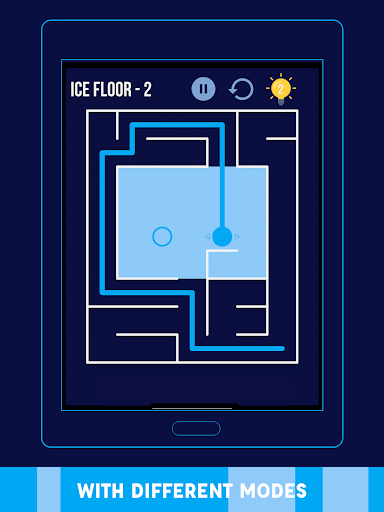 Mazes & More 2.4.4.RC-GP-Free(134) screenshots 18