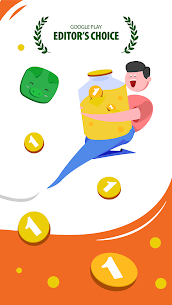 Money Lover: Expense Manager & Budget Tracker  (MOD, Premium) v6.1.1 2
