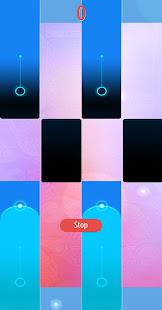 Piano Tiles 3 - Magic Tiles 2020 Offline 3.0.5 Screenshots 5