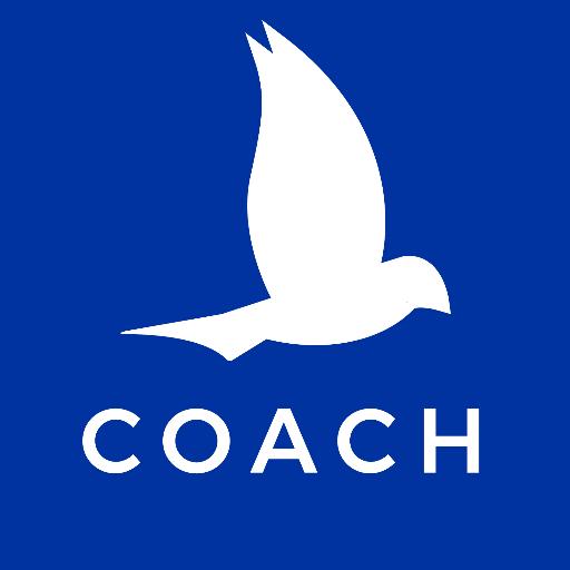 JourneyPure Coaching icon