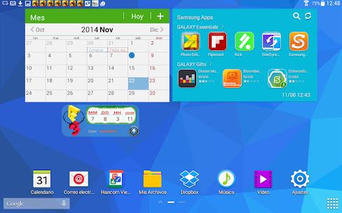 Descargar E3 Countdown Para PC ✔️ (Windows 10/8/7 o Mac) 4