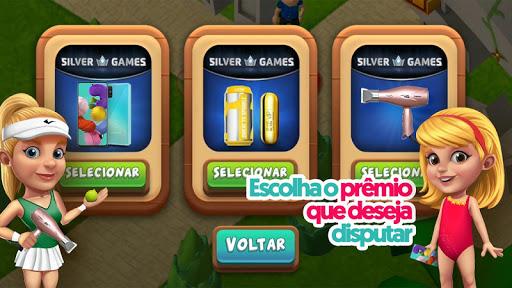 Winplay android2mod screenshots 9