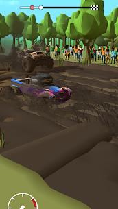 Mud Racing Mod Apk 2.4 (Lots of Money) 6