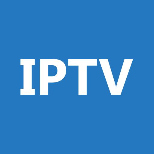 Baixar IPTV para Android