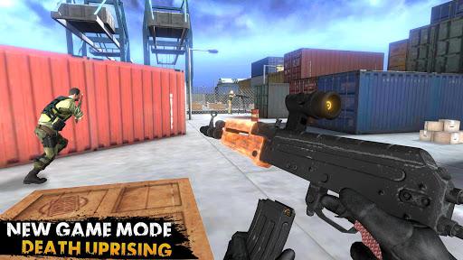 New Shooting Games 2020: Gun Games Offline 2.0.10 screenshots 16