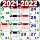 Jafaria Shia Calendar 2021 APK