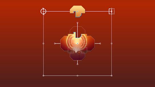 Zenge Mod Apk 1.03 [Latest Version] Download Free 4