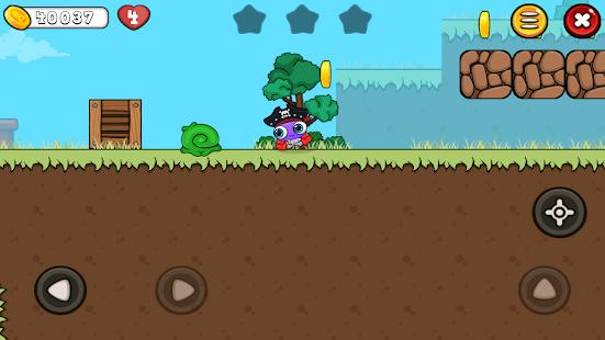 Moy 7 the Virtual Pet Game 1.804 screenshots 3