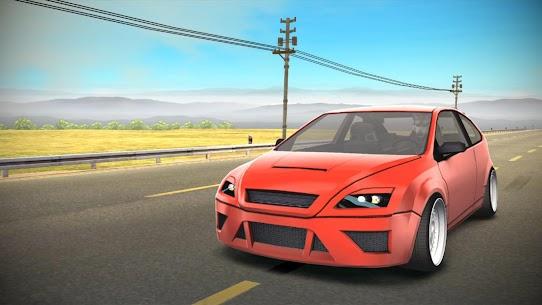 Drift Ride Mod Apk 1.52 (Free Shopping) 8