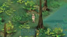 荒野の生存のおすすめ画像3