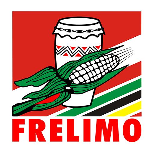 Baixar FRELIMO para Android