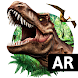 Monster Park AR - ジュラ紀恐竜 4D - 拡張現実ゲーム