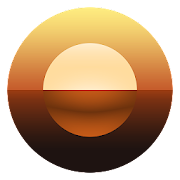 Sun Today - Sunrise, Sunset and Space Weather