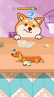 Image For Kitten Hide N' Seek: Kawaii Furry Neko Seeking Versi 1.2.3 2