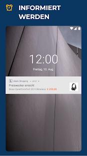 idealo: Product price comparison online shopping app