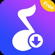 Free Music Downloader & Mp3 Downloader
