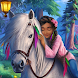 Star Stable Online SSO Wallpapers HD