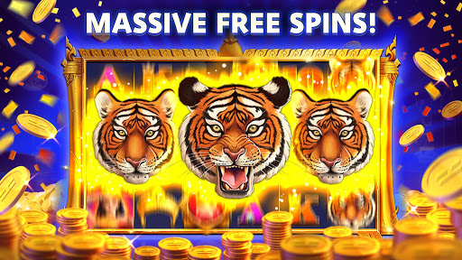 Stars Slots Casino - FREE Slot machines & casino 1.0.1501 Screenshots 6