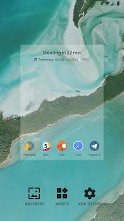 Rootless Launcher 3.9.1 Screenshots 3