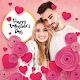 Valentine's Day Photo Frames 2020 Download on Windows