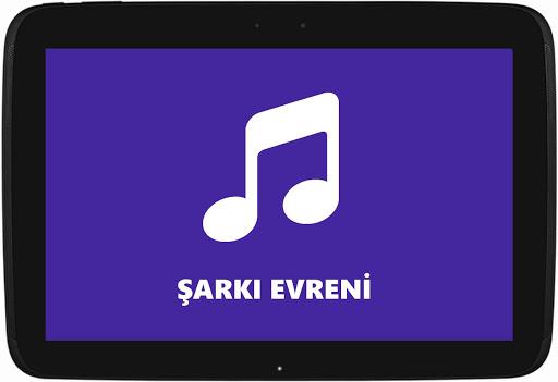 DEHA Music u015earku0131 Evreni 4.9 Screenshots 5