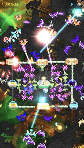 Enigmata: Stellar War 1.2.94 screenshots 1