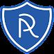 CIPS-자동차보험료 할인할증 예측 시스템