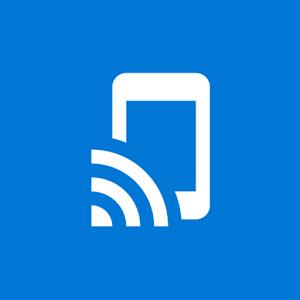 NFC Settings Shortcut