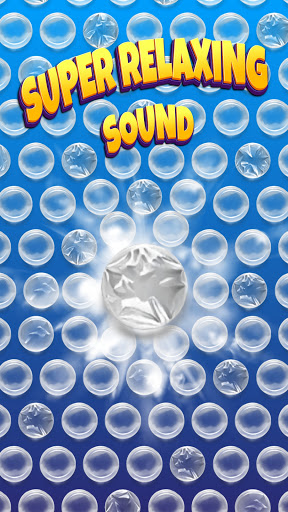pop pop bubble wrap  screenshots 2