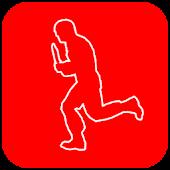icono MurderGame Portable