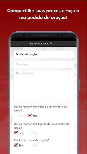 AD Montese screenshot 1