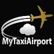 My Taxi Airport