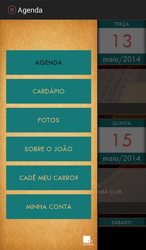 João Gilberto Bar Champanharia For PC Windows (7, 8, 10, 10X) & Mac Computer Image Number- 6