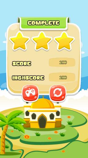 Game Anak Edukasi Hijaiyah apkpoly screenshots 11