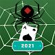 Solitaire-SpiderPro para PC Windows