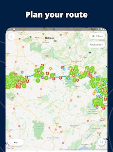 Chargemap - Charging stations 4.7.20 Screenshots 12