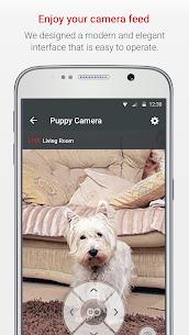 Foscam IP Cam Viewer by OWLR 2.8.2.5 Mod APK Download 1