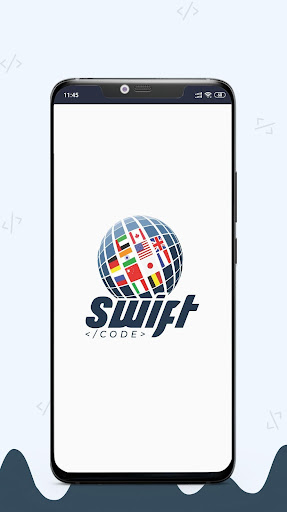 Bank Swift Codes : 250+ Countries  Paidproapk.com 1