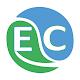 My EcWorld para PC Windows
