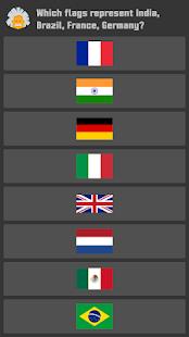 2 Player Quiz