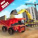 City Building Construction Simulator Game para PC Windows