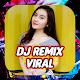 DJ IM LADY VIRAL TIKTOK